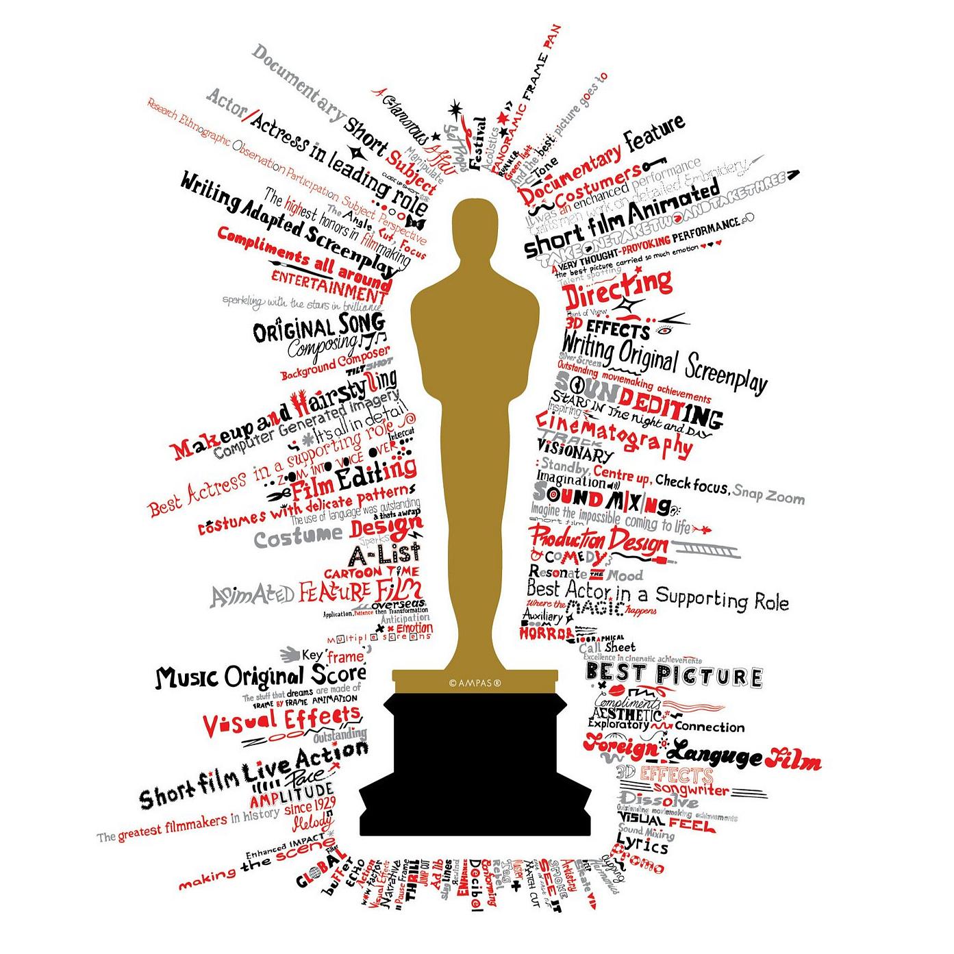 Régen még az Oscar is jobb volt?